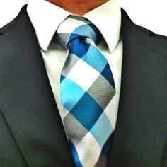 amazing tie!