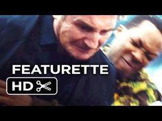 Non-Stop Featurette - Epic Fight Scene (2014) - Liam Neeson, Julianne Moore Thriller HD - http://hagsharlotsheroines.com/?p=15126