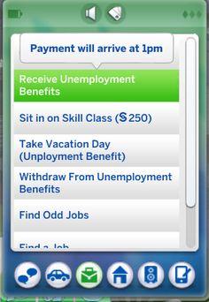 Sims 4 Cc Eyes, Sims 4 Mm Cc, Sims Four, Sims 4 Cas Mods, Sims 4 Body Mods, Sims Traits, Sims Challenge, Sims 4 Family, Sims 4 Cc Folder
