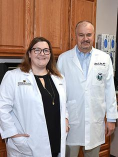ETSU Health looks to turn the tide of infant drug addiction 14 Day Challenge, Health Challenge, Neonatal Abstinence Syndrome, Drug Withdrawal, Saree Jacket Designs, Infant Mortality, Mental Health Counseling, Pregnant Mother, Intensive Care Unit