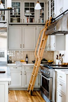 Awesome kitchen shelves target just on iluxhome.com