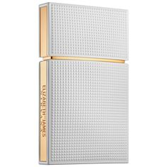 Mother's Day Gift Inspiration: Nirvana White - Elizabeth and Jame #sephora #mothersday #gifts #giftideas