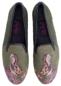 sweet bunnies perfect shoes