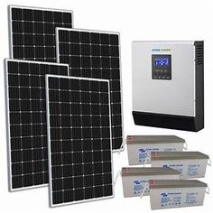 solar batteries 2.4kw - Yahoo Search Results Yahoo Image Search Results Solar Battery, Yahoo Search, Yahoo Images, Image Search, Phone, Telephone, Mobile Phones