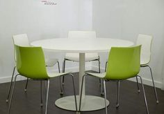 X500, Dining Chairs, Dining Table, Furniture, Home Decor, Environment, Dining Chair, Dinning Table, Interior Design
