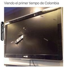 Perdimos el partido pero no el buen humor: los mejores memes del partido Colombia vs. Chile