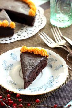 Paleo, Keto, Healthy Sweets, Vaj, Cukor, Pudding, Food, Kitchen, Diets