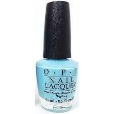 OPI GelColor  Nail Lacquer Retro Summer DUO Sailing  Nailing R70 5 oz >>> You can get additional details at the image link.