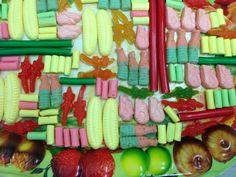 Joseph's lunch tray 2013