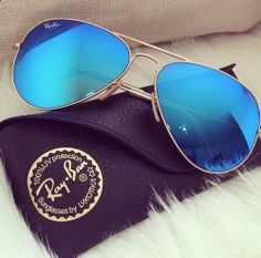 ❤♡⌒ Ray Ban ⌒♡❤ discount site. All of less than $19.99