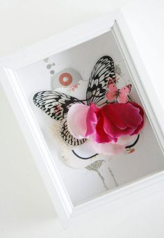 image from http://happylikeyellow.typepad.com