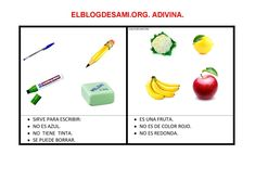 ELBLOGDESAMI.ORG-ADIVINA-001
