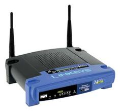 Know Your Wireless Device: Routers, Access Points, Adapters, and More Explained