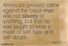 slavery today pictures and quotes Great Quotes, Quotes To Live By, Me Quotes, Malcolm X Quotes, Slavery Today, By Any Means Necessary, Today Pictures, Leadership Quotes, Encouragement Quotes