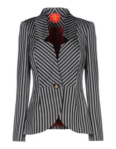 Vivienne Westwood Red Label Blazers Women - thecorner.com - The luxury online boutique devoted to creating distinctive style