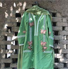 Abaya Fashion, Fashion Pants, Fashion Dresses, Pakistani Dress Design, Pakistani Dresses, Long Skirt And Top, Beautiful Dresses, Nice Dresses, Pantsuits For Women