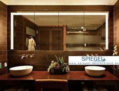 17 Besten Spiegelschrank Bilder Auf Pinterest Germany Bath Room