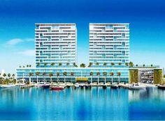 400 Sunny Isles | Miami Beach real estate
