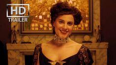 Symbol of Austria Woman in Gold - Beauty will save Woman In Gold, Gold Girl, Nicole Kidman Movies, Maria Altmann, Klimt Art, Gustav Klimt, Grace Clothing, Gold Movie, Image 360