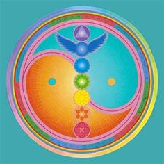 Awakening the Heart! Spiritual Healing helps you balance your chakras and energetic fields. Visit http://TransformationalStudies.com