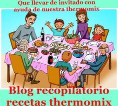 Recopilatorio de recetas thermomix: Que llevar de invitado con ayuda de nuestra thermomix (Recopilatorio) Chocolate Thermomix, Im In Love, Tapas, Food And Drink, Family Guy, Fictional Characters, Chocolates, Buffet, Cooking