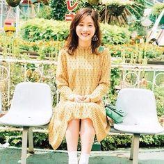 女子トモでーと わたしもさとみんとデートしたい笑 #石原さとみ さん#さとみん #さとみん会 #さとみんぐらむ #さとみちゃん #ishiharasatomi
