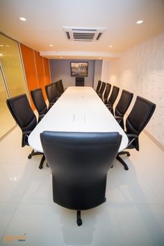 Raffles, Sri Lanka, Interior Design, Interior Decoration, Chairs ...