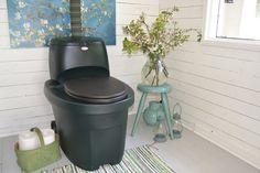 Biolan Kuivikekäymälä Biolan Komplet Dry Toilet Toilets, Canning, Home, Bathrooms, Ad Home, Toilet, Homes, Home Canning, Haus