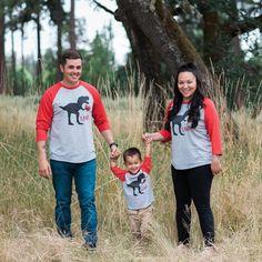 Cookie Baking Crew Grey Shirt 7 ate 9 Apparel Matching Family Christmas Shirts
