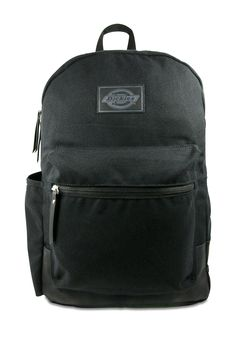 Hudson Canvas Backpack by Dickies on @nordstrom_rack