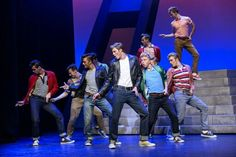 Go Grease!