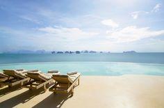Main_Pool_at_Six_Senses_Yao_Noi, Phuket, Thailand