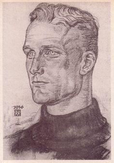 Wolfgang Willrich