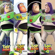 Where did his smile go Disney Pixar, Disney Toys, Disney And Dreamworks, Disney Cartoons, Disney Magic, Disney Art, Pixar Movies, Kid Movies, Disney Movies