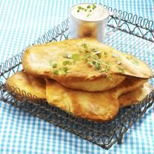 Laget i oktober 2016 Garam Masala, Side Dishes, Bakery, Curry, Rolls, Asian, Dinner, Ethnic Recipes, Yoghurt