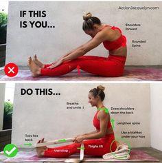 2045 likes 20 comments  yt yogatutorials on