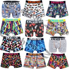 Cheap shorts womens, Buy Quality boxer shorts silk directly from China boxer shorts pattern Suppliers:NEW 2014Pull in men boxerHigh qualityunderwear for men,it is your best giftsto Boyfriend ,Dad,Boss,Collea
