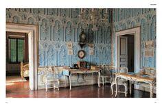 100 Interiors Around the World. 2 Vols.. TASCHEN Books