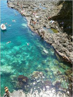 Acicastello Catania Sicilia