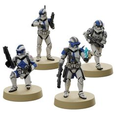 Miniature Photography, Toys Photography, Star Wars Figurines, Sci Fi Miniatures, Imperial Assault, Capital Ship, Star Wars Concept Art, Star Wars Models, Clone Trooper