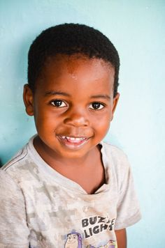 """I love Abu! My favorite little Buzz Lightyear :) Msambweni, 2014."" photography by mollyinkenya."
