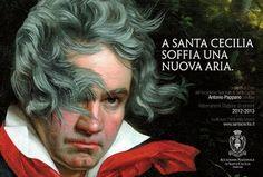 I concerti dell'Accademia di Santa Cecilia di Roma!  http://cartagiovani.it/news/2012/10/10/i-concerti-dellaccademia-di-santa-cecilia-di-roma
