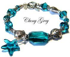 custom handcrafted jewelry