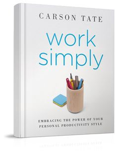 work simply - Google Search