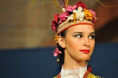 Torna l'appuntamento con il Festival Internazionale del Folklore Folking…