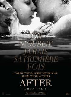 FILM DOCTEUR PETIOT TÉLÉCHARGER
