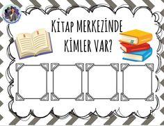 1st Day, Preschool, Activities, Words, Corona, Nursery Rhymes, Kindergarten, Kindergartens, Horse