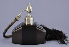 Image result for perfume atomizer