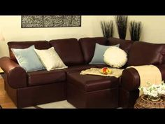 1000 Images About Furniture Multifunctional On Pinterest Sectional Sofas Furniture And Sofa