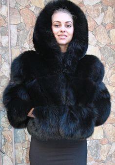 Accept. Best Fur Coat Porn are